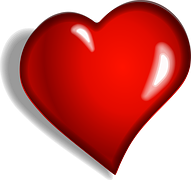 heart-29328__180