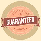 guarantee-145x144