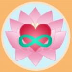 hellindescorner-blogg-näring-hälsa
