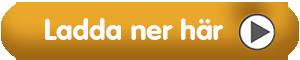 ladda_ner_knapp