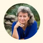 Susanne-Jonsson-founder
