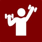 gym-297059__180