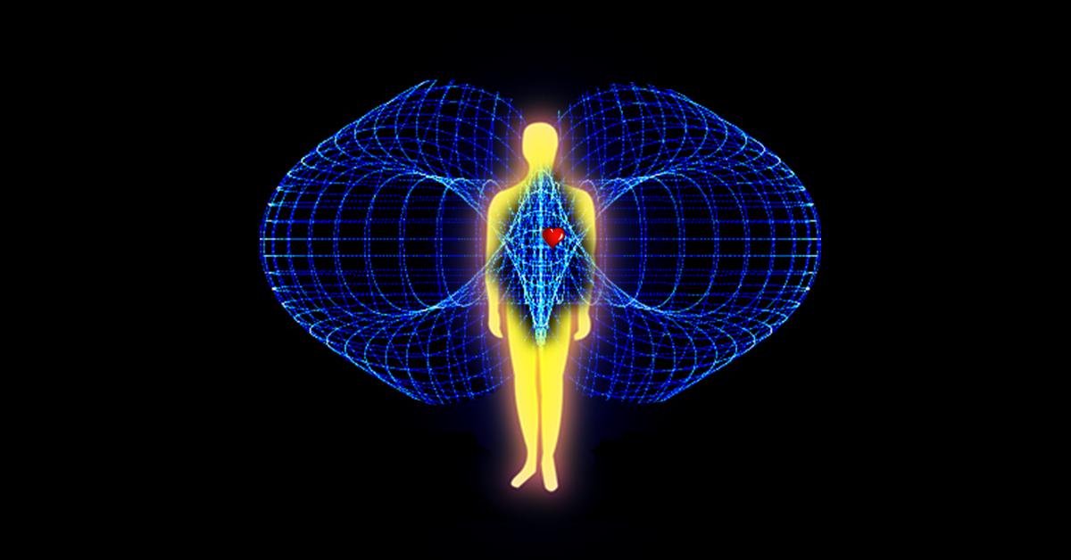 vortex-human-heart