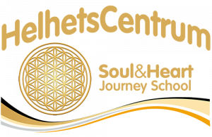HelhetsCentrum-Soul-and-Heart-Journey-School